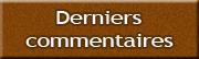 Derniers commentaires