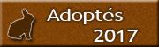 NACS adoptés en 2017