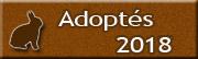 NACS adoptés en 2018