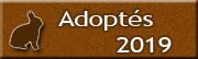NACS adoptés en 2019